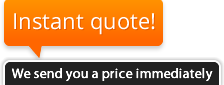Get a free instant quote today!