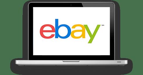 Ebay store design and ebay shop customisation ebay store design stopboris Choice Image