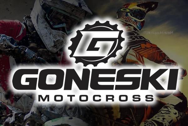 Goneski Motocross
