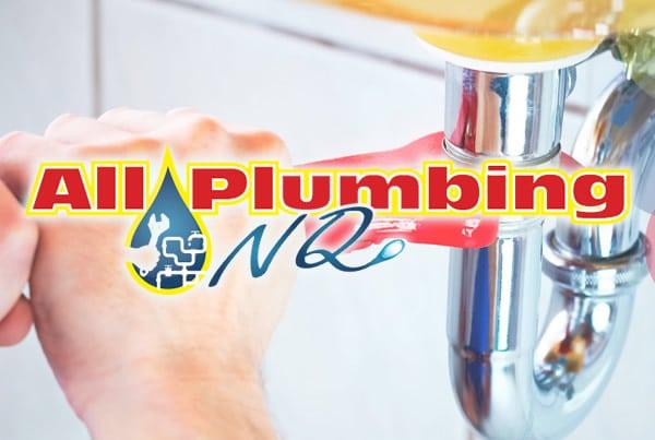 All Plumbing NQ