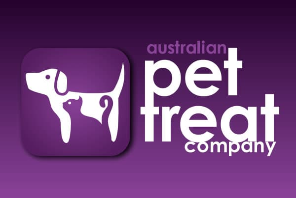 Australian Pet Treat Company