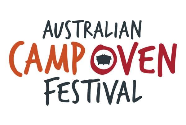 Australian Camp Oven Festival