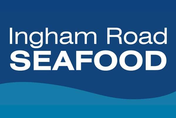 Ingham Road Seafood