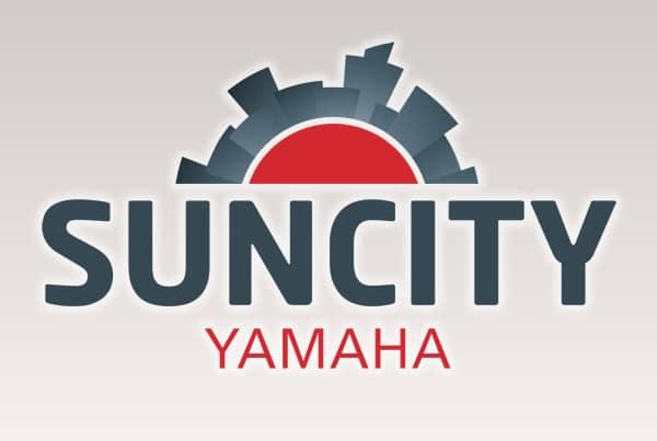 SunCity Yamaha
