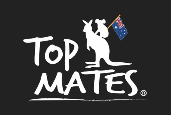 Top Mates