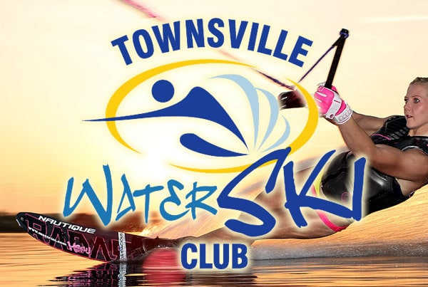 Townsville Water Ski Club