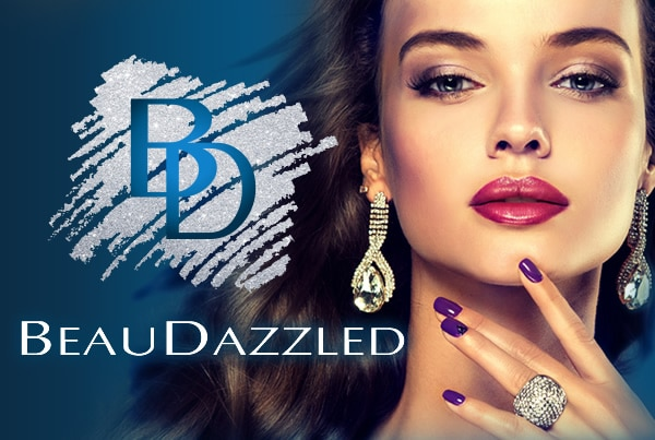 BeauDazzled Cosmetics