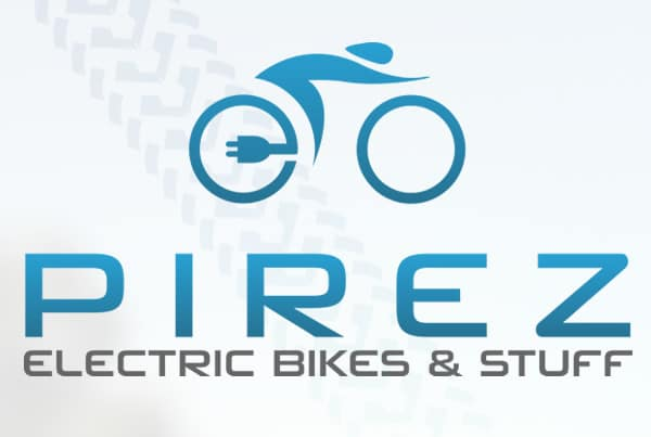 Pirez Electric Bikes