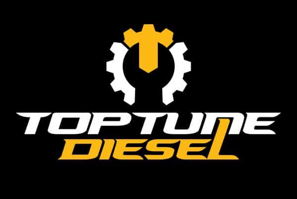 TopTune Diesel