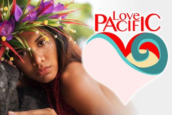Love Pacific