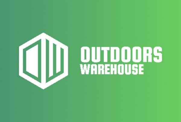 Outdoors Warehouse