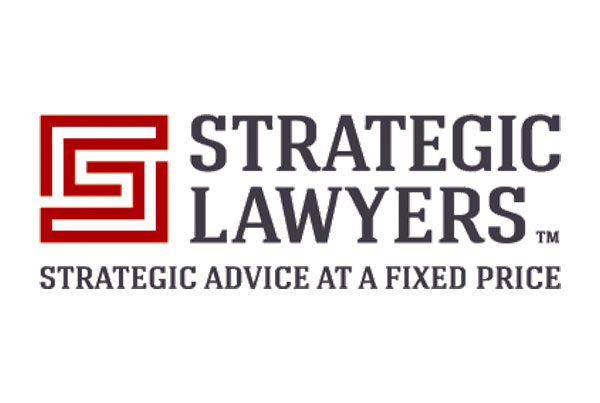 Strategic Lawyers