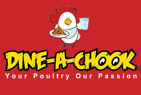 Dine A Chook