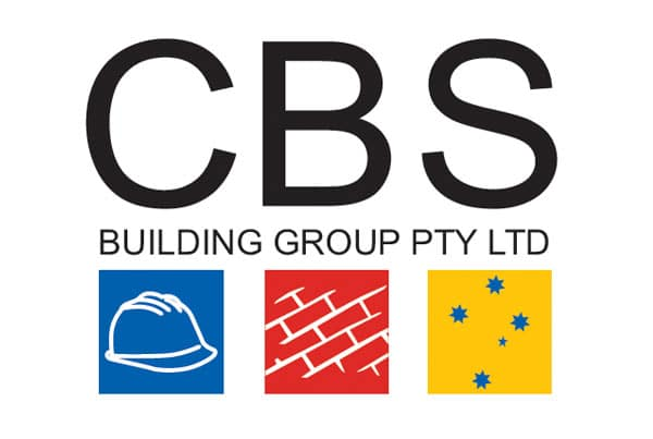 CBS Building Group