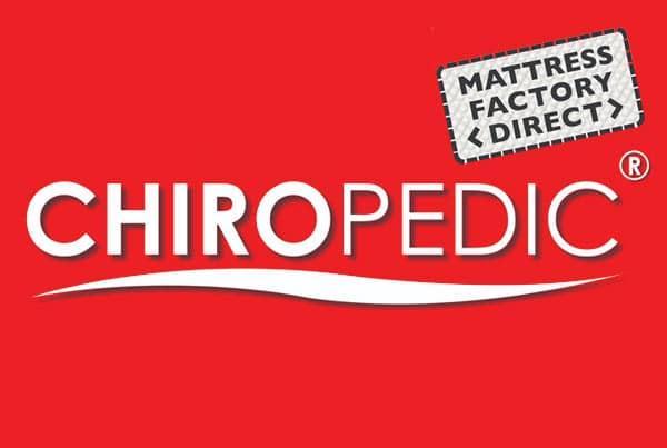 Chiropedic