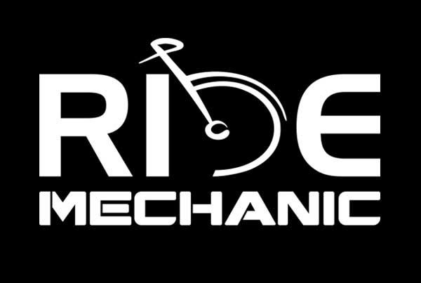 Ride Mechanic