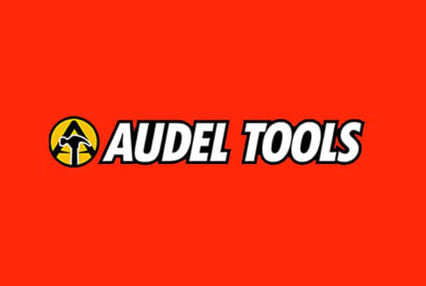 Audel Tools