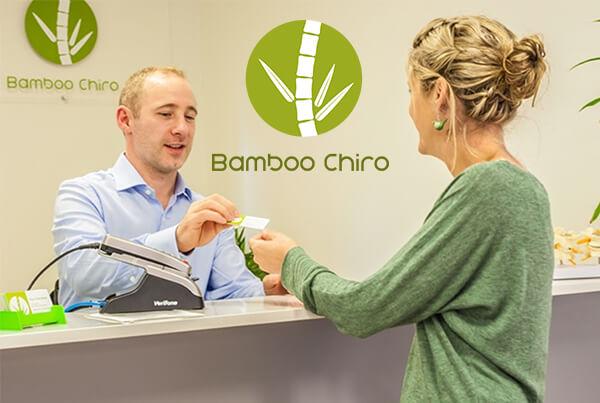 Bamboo Chiro