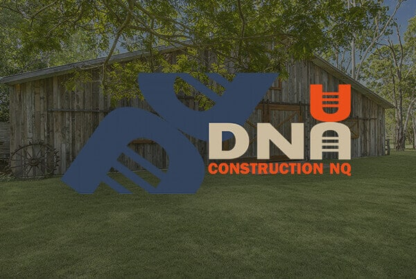 DNA Constructions NQ