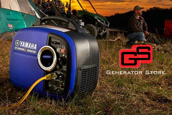 Generator Store
