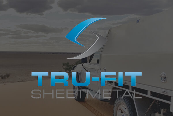 Tru-Fit Sheetmetal
