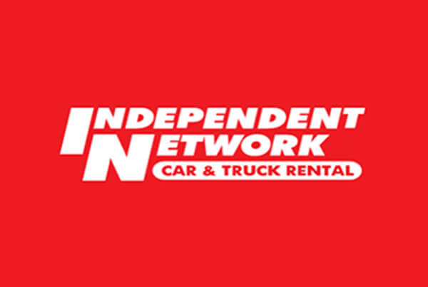 Independent Rentals