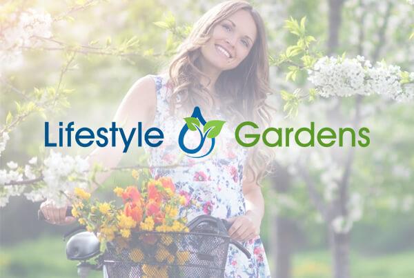 Lifestyle Gardens