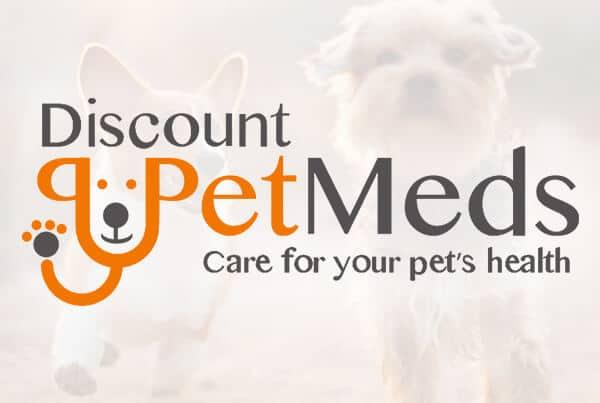 Discount Petmeds