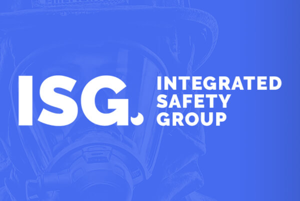 Integrated Safety Group