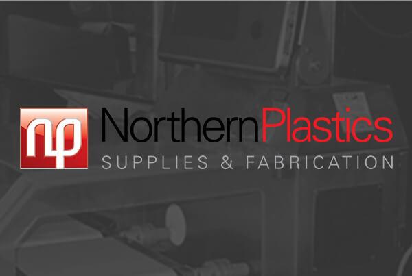 Northern Plastics