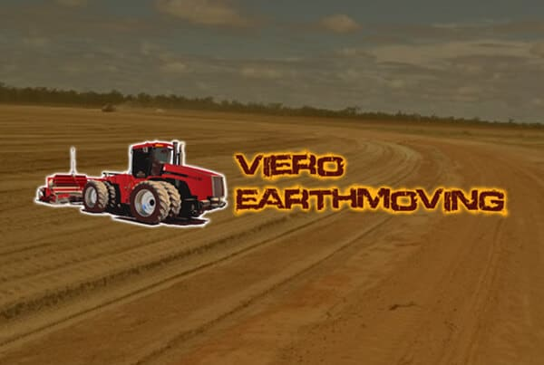 Viero Earthmoving