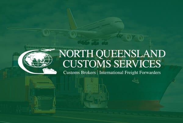 NQ Customs Services