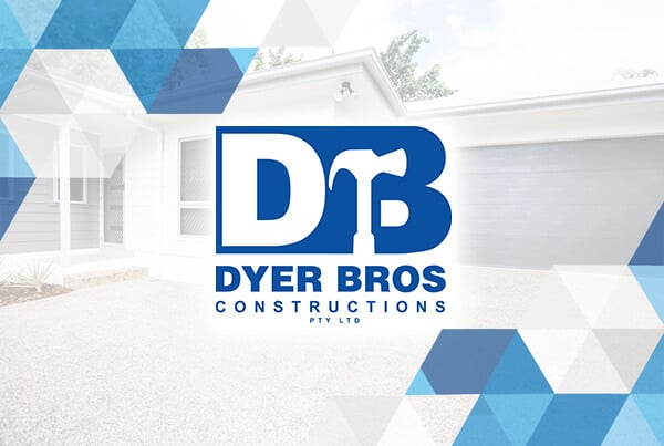 Dyer Bros Constructions