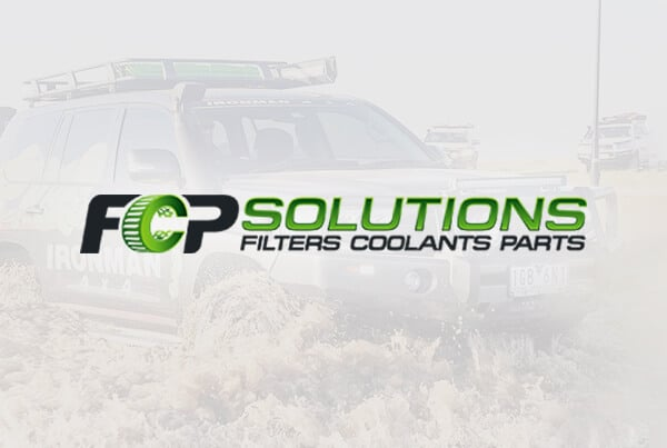 FCP Solutions